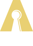 Agudo Properties, LLC - Welcome Home